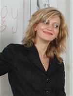 Christie FerroNetwork