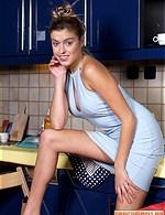 Christine Szaflarska