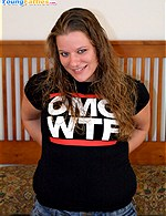 Christy Cummings