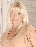 Christy Lee Scoreland