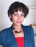 Cielo KarupsOW   Liza Rene AllOver30