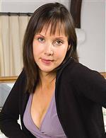 Cindy AllOver30   KarupsOW   OnlyTease   Fallon Anilos