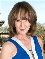 Cindy Sinclair