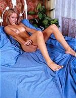 Cindy or Cindi Sin from Seductiveamateurs.com