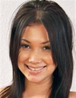 Clair Santos Sanya Nubiles Nicole TeenStarsOnly LovelyTeenMovs
