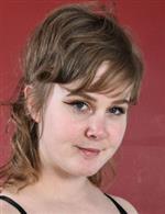 Claire Daze  Atk-Hairy