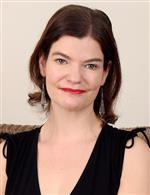 Clara Hewitt