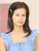 Clara KarupsPC   Colette A   Magnolia Femjoy   Mayline Nubiles