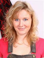 Claudia ATK-Hairy