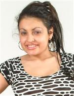 Claudia PantyMoms