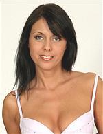 Claudia U AllOver30   Anita Karups OW