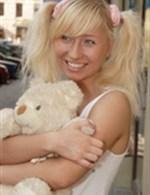 Connie Trickyoldteacher   Nika Star   Ilona Stone   Janet FerroNetwork