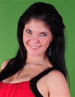 Coralyn Jewel AuntJudys MatureNL