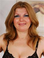 Cornelia AllOver30   AuntJudys   Susi ATK Hairy   Zuzie mature.nl
