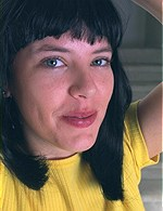 Courtney Karups HA
