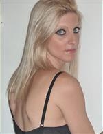 Cynthia Swallow