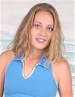 Daisy Lane   Daisy L AllOver30   Daisy KarupsPC