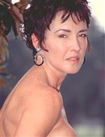 Dana Lynn AuntJudys