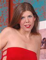Danielle AllOver30