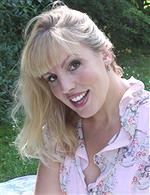 Danielle Mature.EU   Danielle T AllOver30