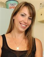 Daphne AllOver30