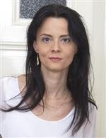 Darlina Mature.nl   Dasa CzechCasting