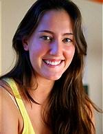 Darya AbbyWinters