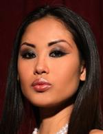 Davon Kim   Danika Flores   Beverly Twistys