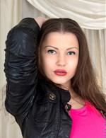 Dea Ishtar Nubiles   Wearehairy   Melina D Femjoy