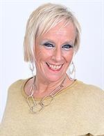 Debbie MatureNL