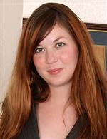 Deborah ATK-Hairy