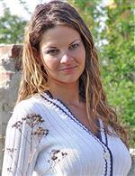 Denisa Karups OW   BustyCafe