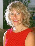 Denise AuntJudys   Nonie OlderWomen