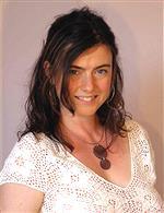 Devon Beth   Brit babe Beth