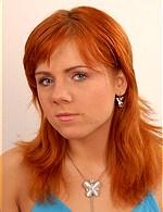 Diana ATK-Hairy
