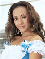 Diana Anilos