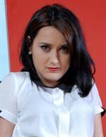 Diana Caldera