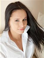 Diana G MET-Art   Diana AmourAngels   Mira W4B   Nubiles   July Saint