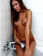 Diana MC-Nudes