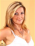 Diana P AllOver30