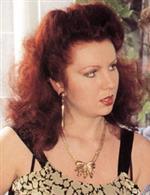 Diana Siefert