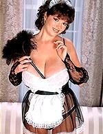 Diane Poppos