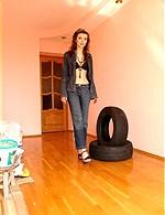 Dina Femjoy