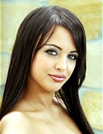 Dina Pandzic