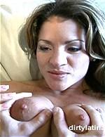 Dirty Latina Maids - Carmen