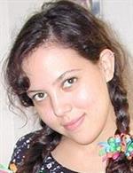 Donita ATK-Hairy
