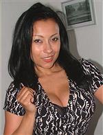 Donna Ambrose   Danica Collins