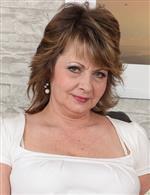 Donna Marie AllOver30