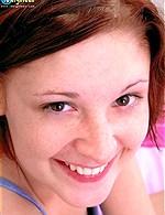 Donna from 18eighteen