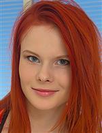 Doreen TeenPornStorage   TheLifeErotic